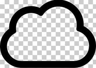 Computer Icons Portable Network Graphics Desktop Cloud PNG