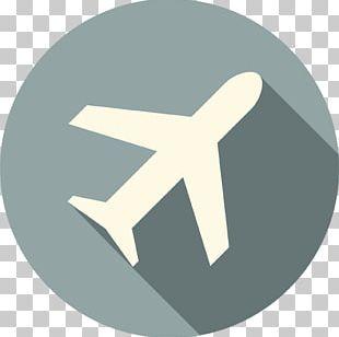 Icon Design Social Media Favicon Icon PNG