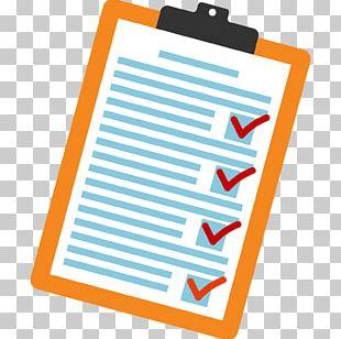 Questionnaire Jasper City School District Survey Methodology PNG