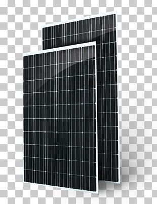 Solar Panels Solar Power Renewable Energy Corporation Photovoltaic System PNG