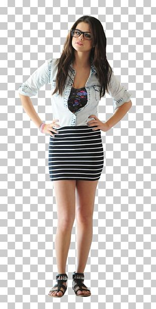 Dream Out Loud By Selena Gomez Clothing Fashion Celebrity PNG