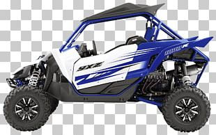 Yamaha Motor Company Side By Side Utility Vehicle Motorcycle PNG