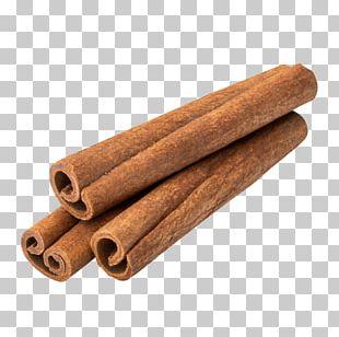 Cinnamon Roll Cinnamomum Verum Masala Chai Spice PNG