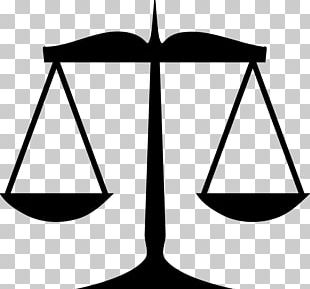 Lady Justice PNG