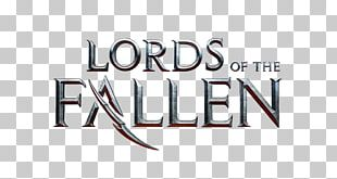 Lords Of The Fallen PlayStation 4 Dark Souls Deck13 Video Game PNG