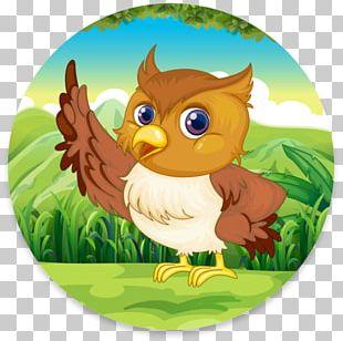 Preschool And Kindergarten Learning Games Preschool And Kindergarten 2: Extra Lessons Owl And Pals Preschool Lessons Barnyard Games For Kids PNG
