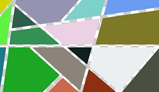 Geometric Abstraction Geometry Abstract Art PNG