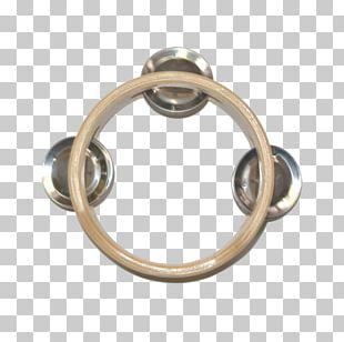 Headless Tambourine Guitar Musical Instruments Hand Percussion PNG