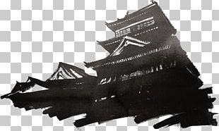 Japanese Architecture Japanese Architecture U4e2du56fdu4f20u7edfu5efau7b51 PNG