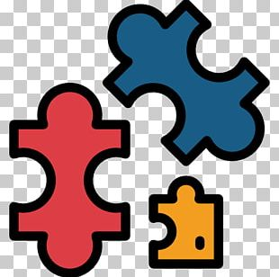 Jigsaw Puzzles Computer Icons Game Directory PNG