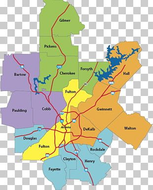 Fulton County PNG