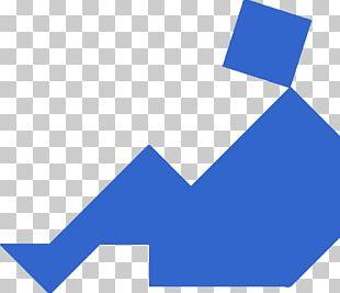 Jigsaw Puzzles Tangram Game Geometric Shape PNG