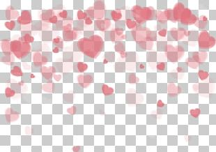 Love Marriage Valentine's Day PNG
