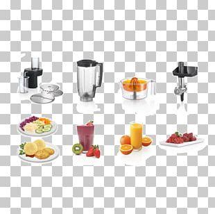 Mixer Food Processor Blender Robert Bosch GmbH Kitchen PNG