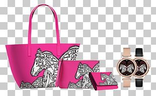 Tote Bag Hong Kong Jockey Club Ladies' Purse Handbag PNG