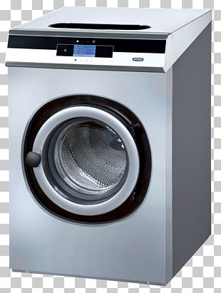 Washing Machines Laundry Clothes Dryer Cleaning PNG