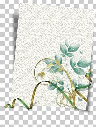 Floral Design Petal Flower PNG