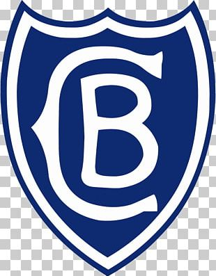 Canterbury-Bankstown Bulldogs National Rugby League City Of Canterbury PNG