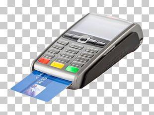 Credit Card Payment Terminal EMV Debit Card Merchant Account PNG