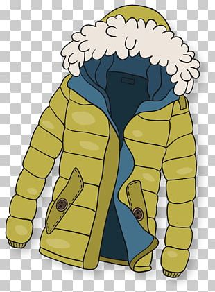 Winter Clothing Winter Clothing PNG