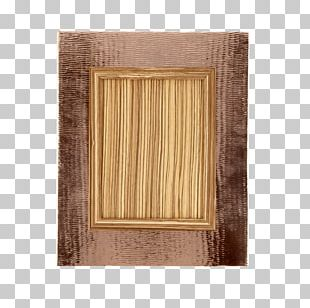 Wood Stain Plywood Varnish Hardwood PNG
