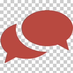 Online Chat Technical Support Personal Message Communication PNG
