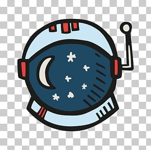 Computer Icons Astronaut Space Suit PNG