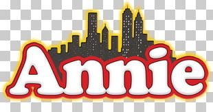 Little Orphan Annie Musical Theatre Casting PNG