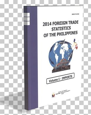National Statistics Office Of The Philippines Residence Registration Office Trade Policy Review PNG