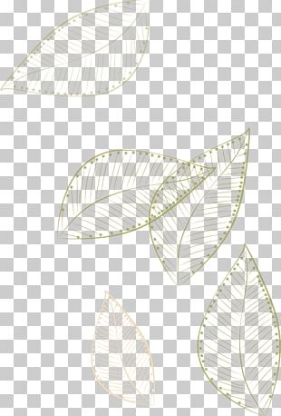 Paper White Pattern PNG