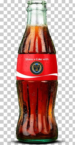 World Of Coca-Cola Fizzy Drinks Diet Coke PNG
