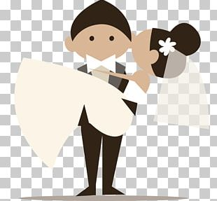 Ireland Wedding Invitation Bridegroom PNG