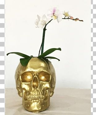 Artificial Flower Vase Floral Design Cut Flowers PNG