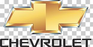 Chevrolet Camaro Car General Motors Chevrolet Silverado PNG