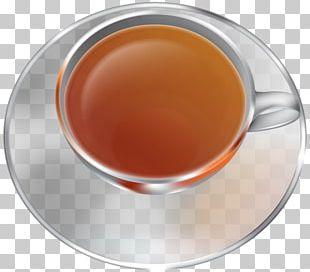 Earl Grey Tea Da Hong Pao Assam Tea PNG