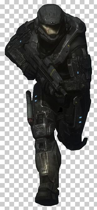 Halo: Reach Halo 4 Halo 5: Guardians Destiny Halo: Spartan Assault PNG