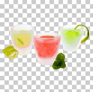 Health Shake Cocktail Garnish Dose Cup Feminine Sanitary Supplies PNG
