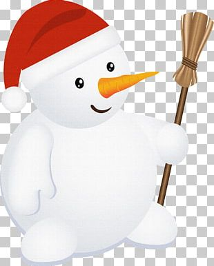 Snowman Graphics Portable Network Graphics PNG