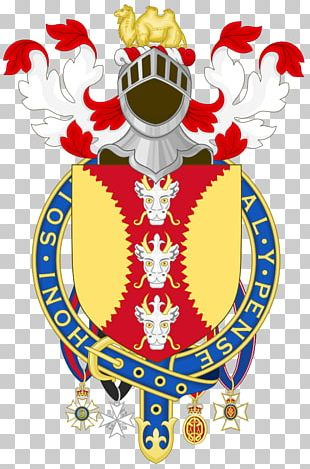 Royal Coat Of Arms Of The United Kingdom Royal Coat Of Arms Of The United Kingdom Order Of The Garter Crest PNG