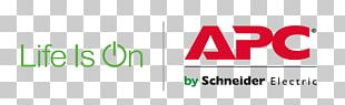 APC Smart-UPS APC By Schneider Electric Surge Protector PNG