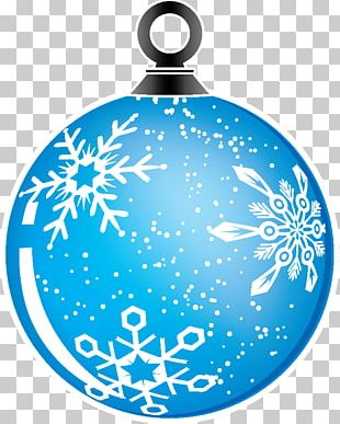 Christmas Ornament Toy Tinsel PNG