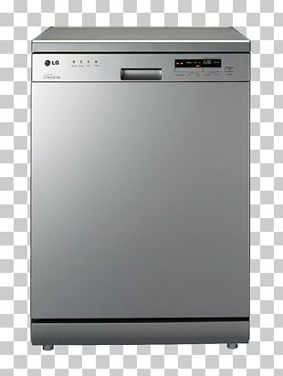 Dishwasher LG Electronics Direct Drive Mechanism LG Corp Washing Machines PNG