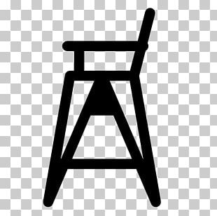 High Chairs & Booster Seats Infant Computer Icons Furniture PNG