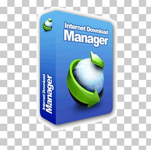 Internet Manager Computer Software PNG