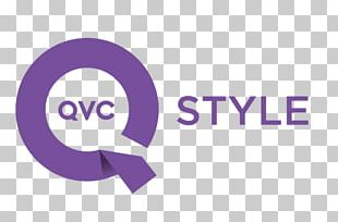 QVC Beauty TVCatchup Television Channel Logo PNG