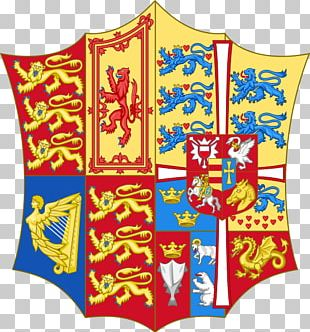 United Kingdom House Of Windsor British Royal Family Queen Consort Queen Mother PNG