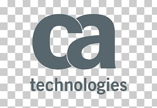 CA Technologies Computer Software Technology Agile Software Development Software Testing PNG