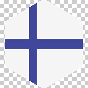 Flag Of Finland Germany Computer Icons PNG