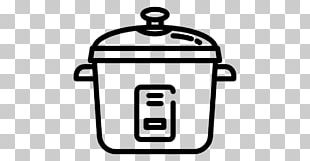 Pressure Cooking Rice Cookers Olla PNG