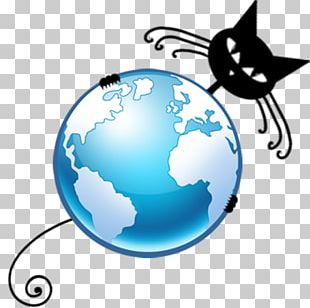 Earth Computer Icons Globe World PNG